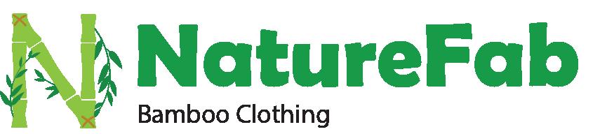 Bamboo Clothing | Sustainable Fashion